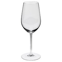 Riedel Sommeliers Riesling Grand Cru Wine Glass