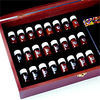 Wine Essences Collections - Professional 24 Piece Set