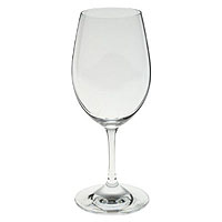 Ouverture Collection - White Wine Glass (Set of 2)