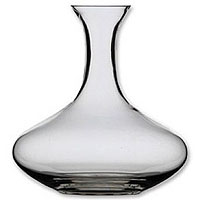 Vino Grande Medium Decanter
