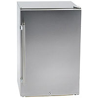 Outdoor Stainless Steel Refrigerator