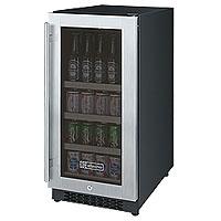 allavino - Beverage Coolers
