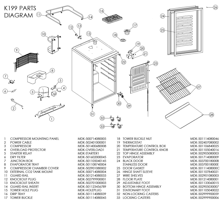 edenpure wiring diagram html