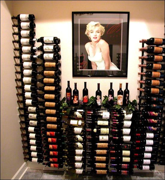vintageview wine cellar 7