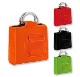 Photo of Milano Insulated Tote