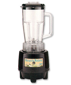 Photo of Waring Commercial MMB142 Margarita Madness Blender