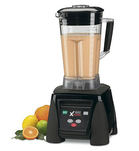 Photo of Waring Commercial MX1000XT Xtreme Hi-Power Blender