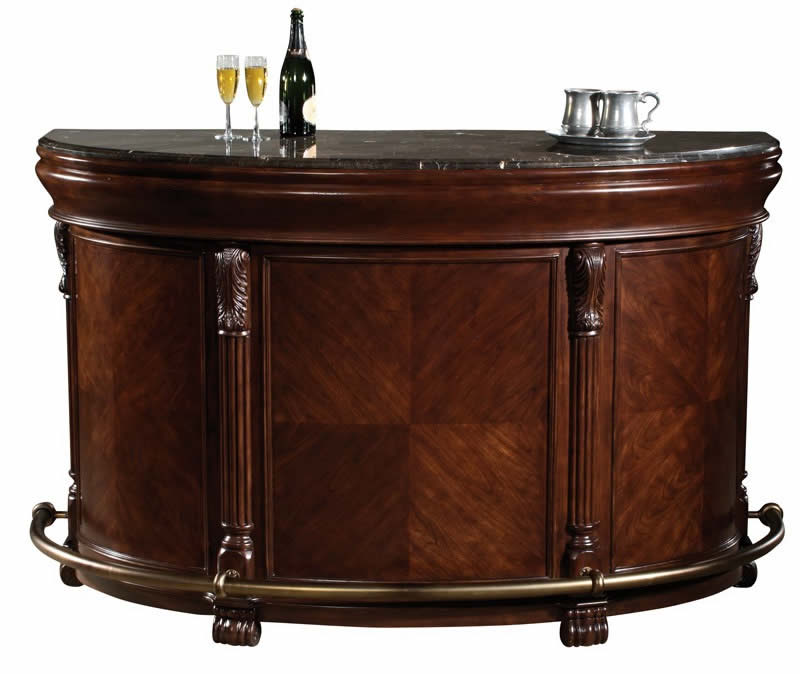 Howard Miller 693 001 Niagara Home Bar Beveragefactory Com