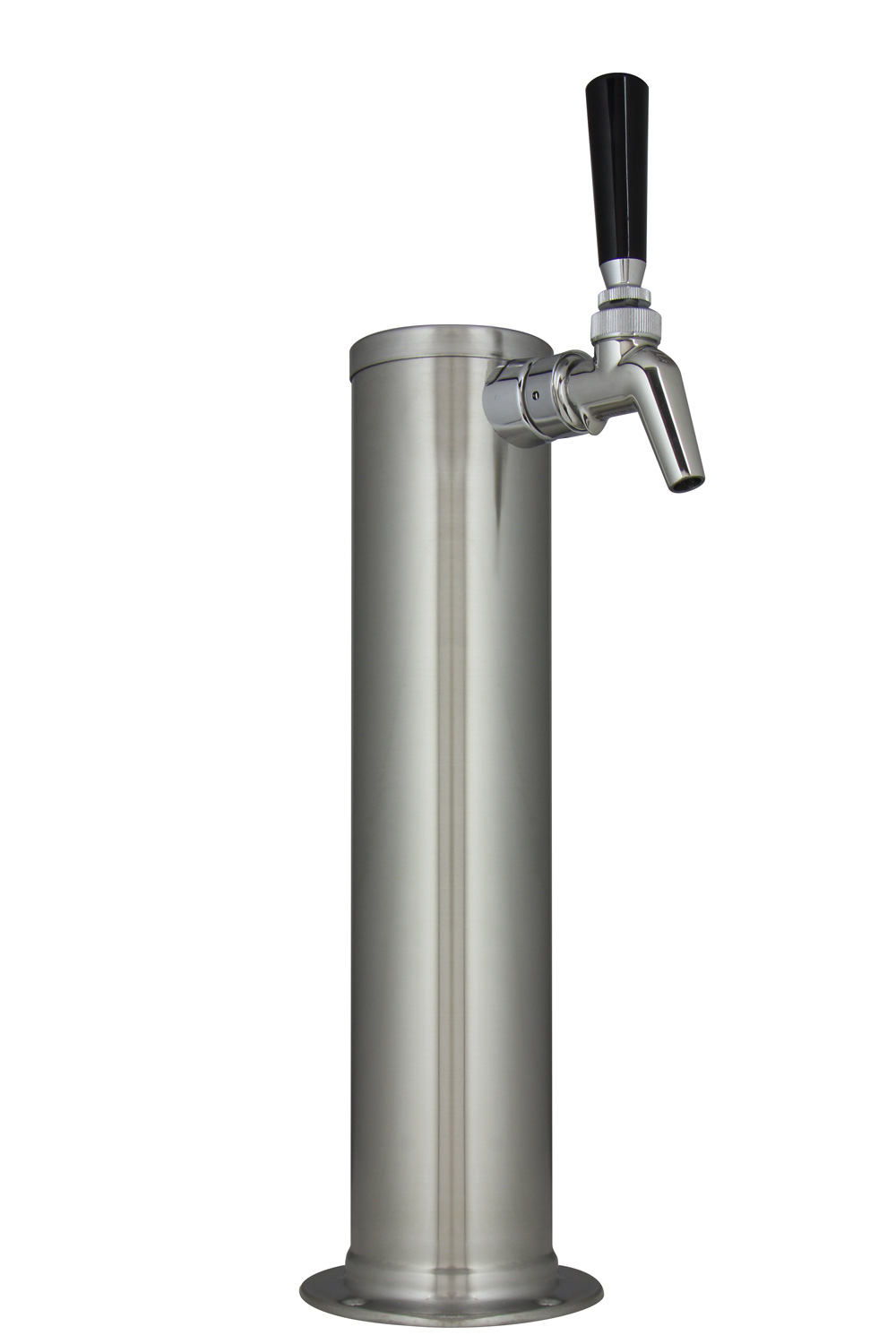 home modern your faucets single dispenser stainless bathroom faucet for sale handle steel best depot with decor design and fabulous kitchen soap