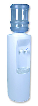 Cook 'N Cold Water Cooler -Round