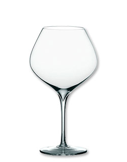 Photo of Peugeot Esprit 180 Pinot Wine Glass (Set of 4)