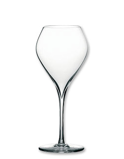 Photo of Peugeot Esprit 180 Blanc Wine Glass (Set of 4)