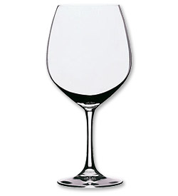 Photo of Peugeot Les Universels Le Grand Bourgogne Wine Glass (Set of 2)