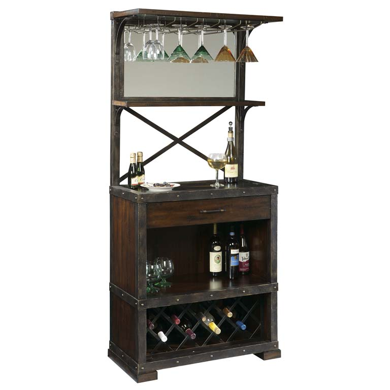 coffee mini kitchen used wine cupboard furniture the wood sale cart home bar cabinet reclaimed for industrial