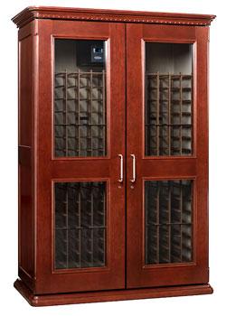 Photo of Le Cache European Country 3800 Wine Cellar