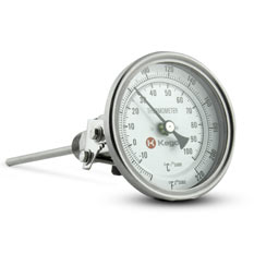 Blichmann Thermometers