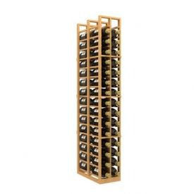 Enlarge Double Deep Champagne & Magnum Rack