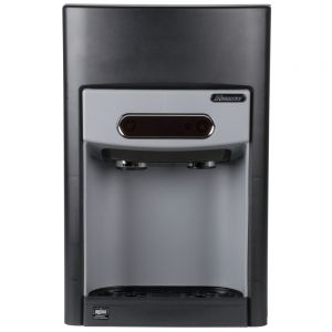Photo of 15 Series Countertop Ice & Water Dispenser - Internal Filter