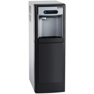 Photo of 15 Series Freestanding Ice & Water Dispenser - No Filter