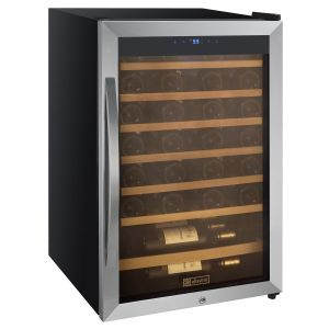 Photo of Cascina Series 48 Bottle Wine Refrigerator