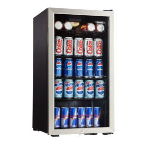 Photo of 120 Can Beverage Center