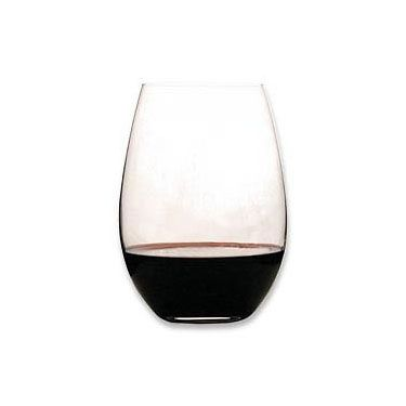 Riedel 0414/30 Wine Glasses
