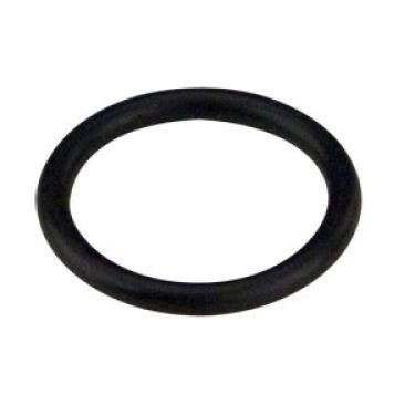 O-Ring for G Coupler
