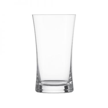 SZ Basic Beer Pint 115272