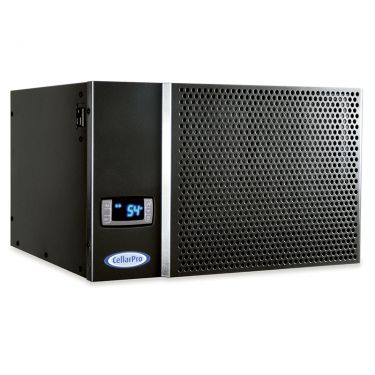 CellarPro 1800XT Cooling Unit
