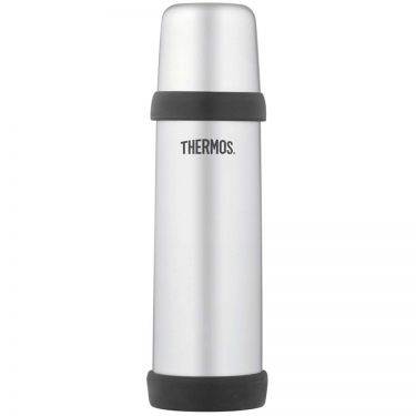 Thermos Compact Beverage Bottle