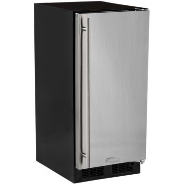 Marvel 25iM Built-In Ice Maker