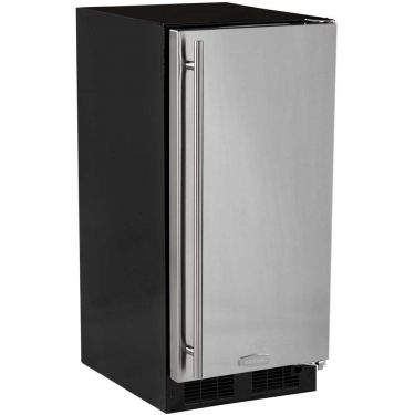 Marvel 30iMT Built-In Ice Maker