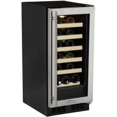 Marvel 30WCM Wine Cellar