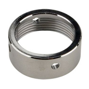 Beer Shank Coupling Nut