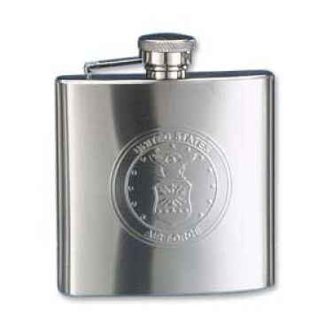 MCI  4701 - Air Force Flask