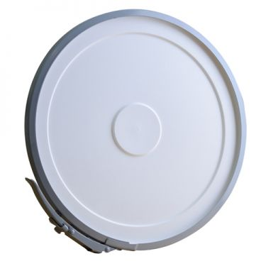 5241 - 16.5 Gallon Lid