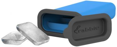 6320 Flexing Silicone Ice Tray