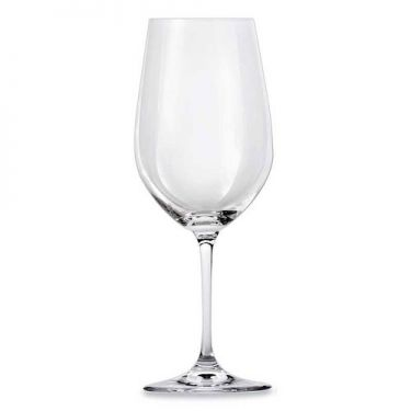 Riedel 6416/15-3 WhiteWine Glass