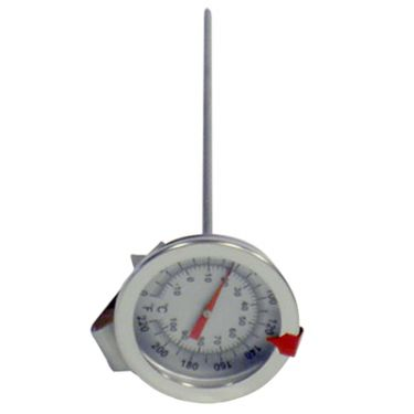 BSG 6842 - Dial Thermometer