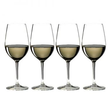 Riedel Vinum Riesling Value Set