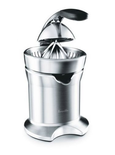 Breville 800CPXL Juice Extractor