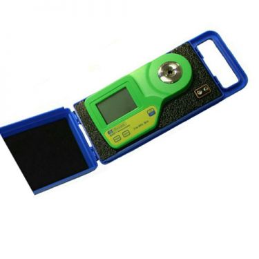 MA885-BOX Digital Refractometer