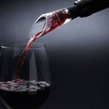 Selection Decanting Pourer