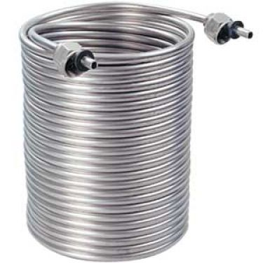 C070X Stainless Steel Coil