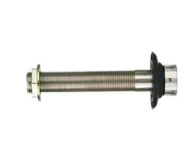 5-1/8 Inch Nipple Shank Assembly