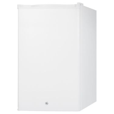 Summit FF31L7 All-Refrigerator