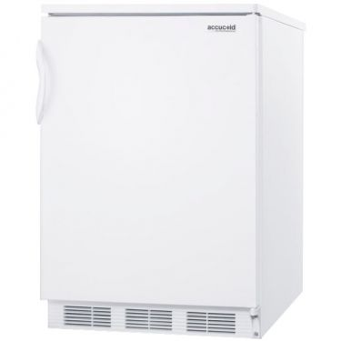 Summit FF67 All Refrigerator