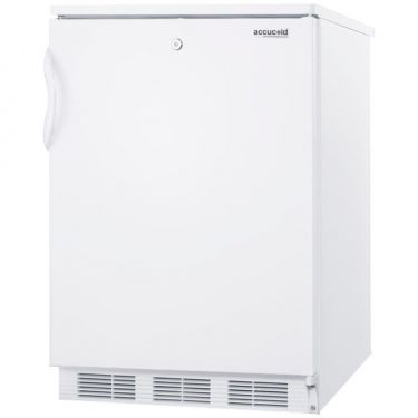 Summit FF6L All Refrigerator