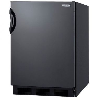 Summit FF7B All Refrigerator