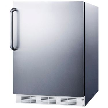 Summit FF7CSS All Refrigerator